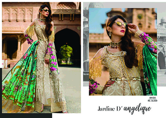 saadia_mirza_unstitched_collection_540_07