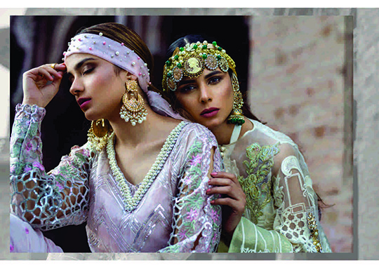 saadia_mirza_unstitched_collection_540_08