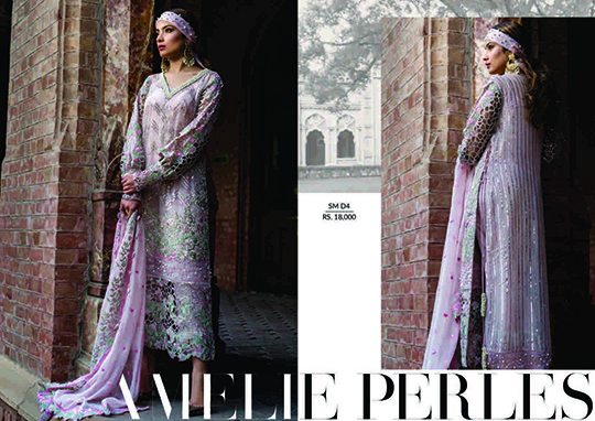 saadia_mirza_unstitched_collection_540_09