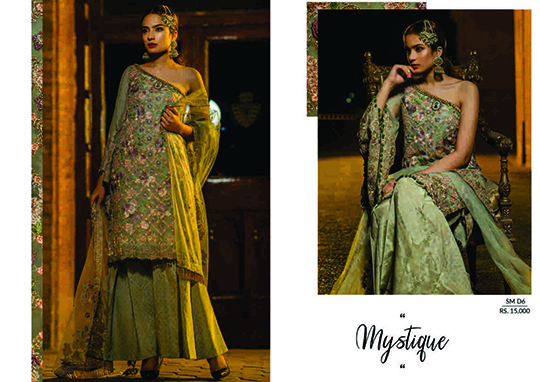 saadia_mirza_unstitched_collection_540_11