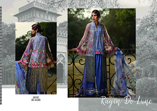 saadia_mirza_unstitched_collection_540_12