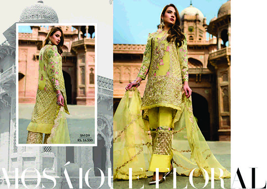 saadia_mirza_unstitched_collection_540_15