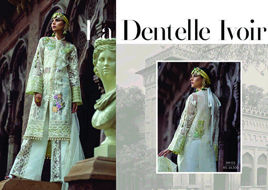 saadia_mirza_unstitched_collection_540_16