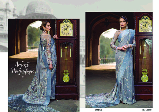 saadia_mirza_unstitched_collection_540_18