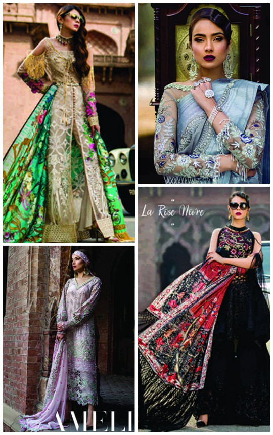 saadia_mirza_unstitched_collection_540_feature