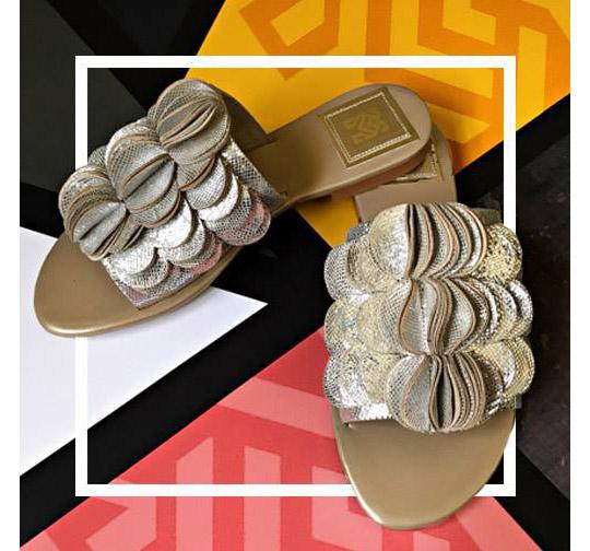 shoe_trends_blog_january_18_540_02