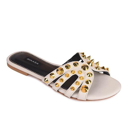 shoe_trends_blog_january_18_540_03
