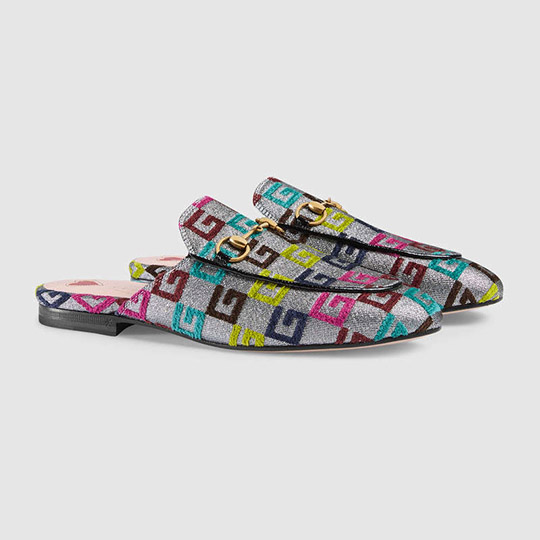 shoe_trends_blog_january_18_540_05