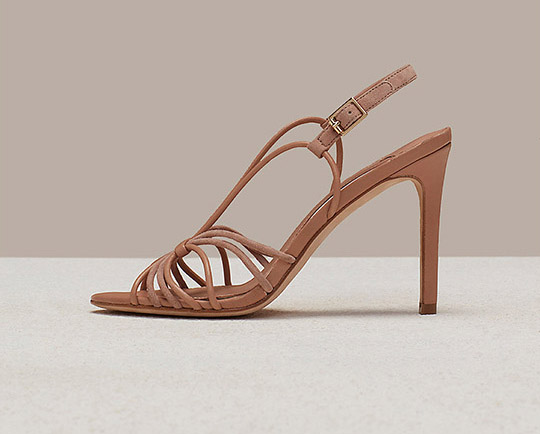 shoe_trends_blog_january_18_540_09