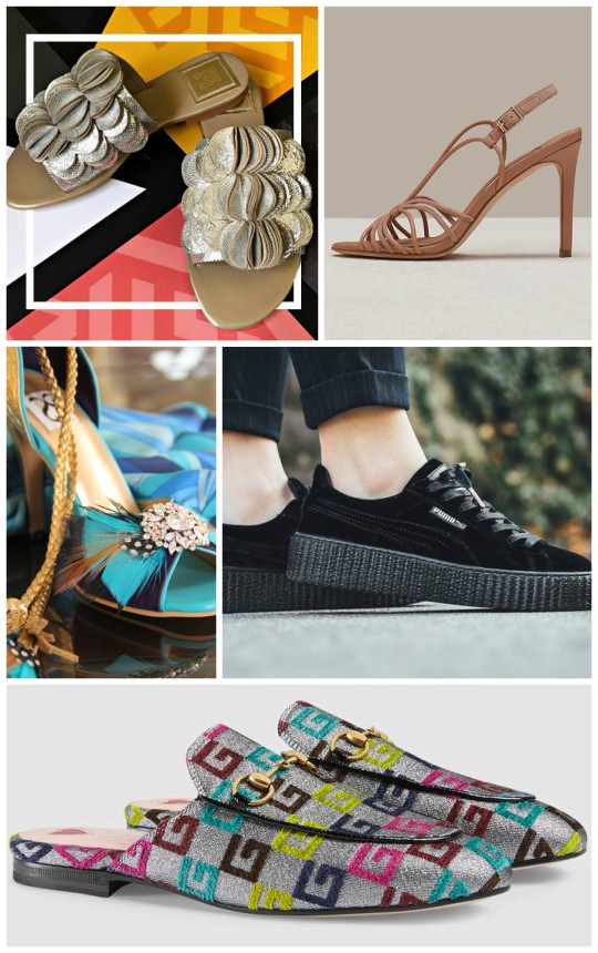 shoe_trends_blog_january_18_540_feature