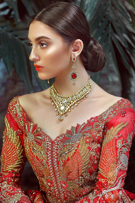 tena_durrani_bridals_2018_540_34