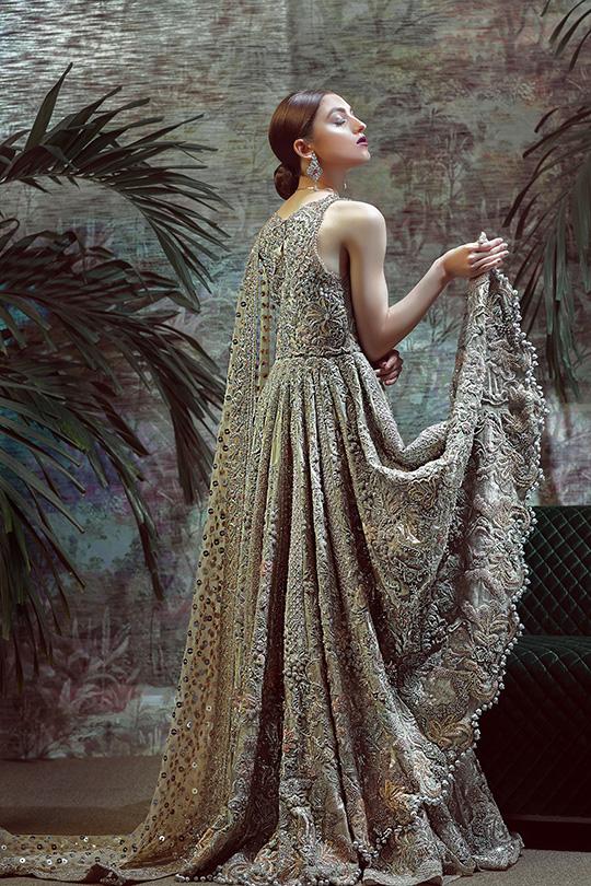 tena_durrani_bridals_2018_540_43