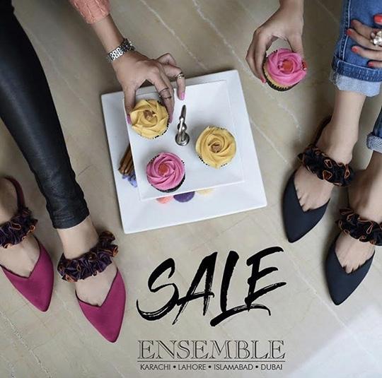 top_end_season_sales_540_04