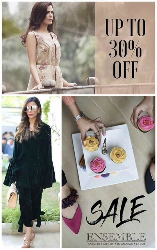 Top Ten Anything: End of Season Sales You Don't Want To Miss!