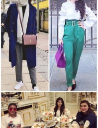 fashions_it_girls_take_europe_blog_jan_18_540_feature