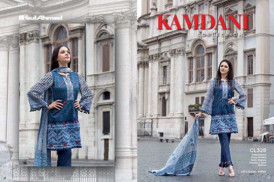 gul_ahmed_summer_collection_540_01