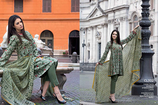 gul_ahmed_summer_collection_540_02