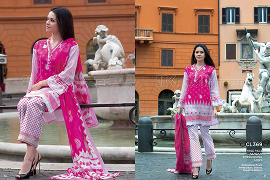 gul_ahmed_summer_collection_540_03