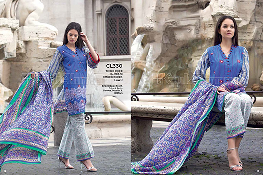 gul_ahmed_summer_collection_540_04