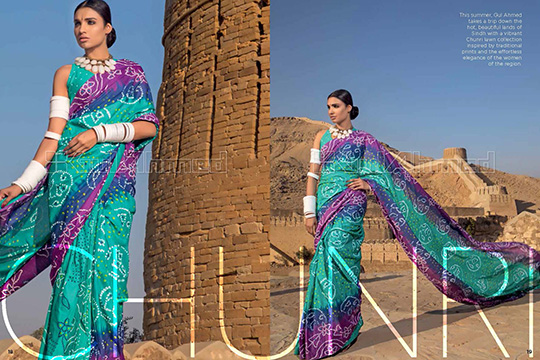 gul_ahmed_summer_collection_540_05