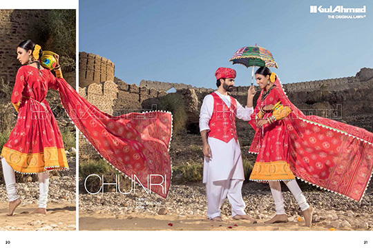 gul_ahmed_summer_collection_540_06