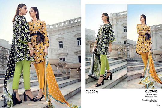 gul_ahmed_summer_collection_540_07