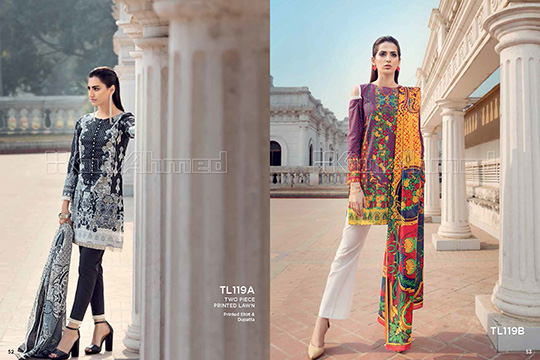 gul_ahmed_summer_collection_540_08