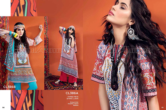 gul_ahmed_summer_collection_540_09