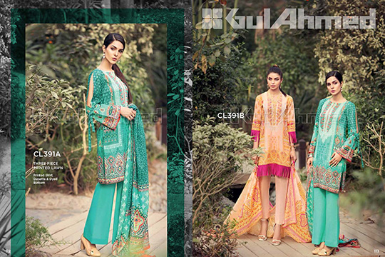gul_ahmed_summer_collection_540_10