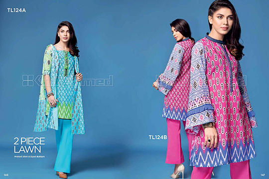 gul_ahmed_summer_collection_540_11