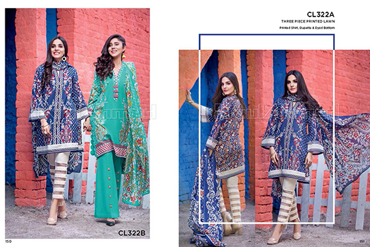 gul_ahmed_summer_collection_540_12