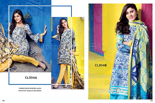 gul_ahmed_summer_collection_540_13
