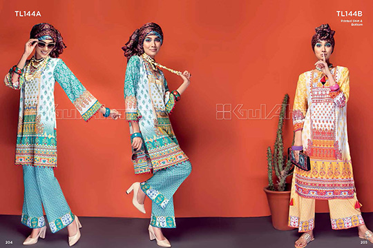 gul_ahmed_summer_collection_540_14