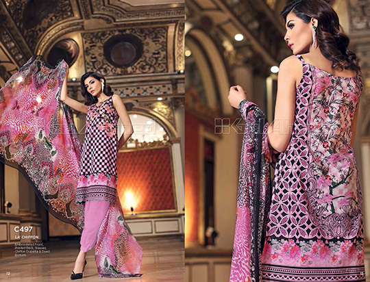 gul_ahmed_summer_collection_540_15
