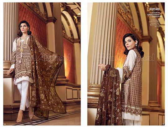 gul_ahmed_summer_collection_540_16