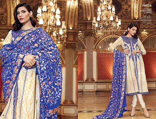 gul_ahmed_summer_collection_540_17