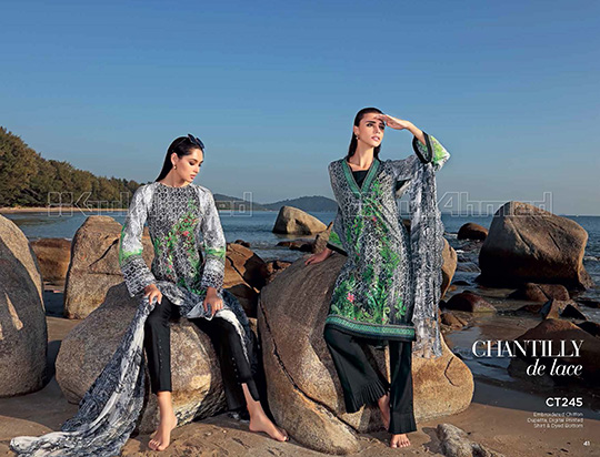 gul_ahmed_summer_collection_540_19