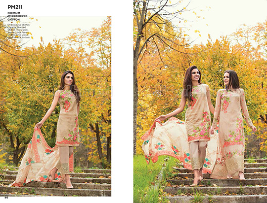 gul_ahmed_summer_collection_540_20