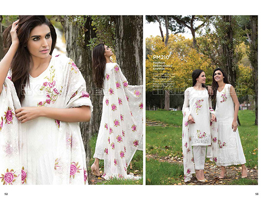 gul_ahmed_summer_collection_540_21
