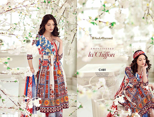 gul_ahmed_summer_collection_540_22
