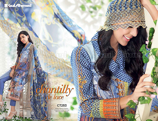 gul_ahmed_summer_collection_540_23