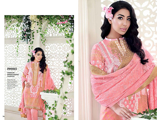 gul_ahmed_summer_collection_540_24