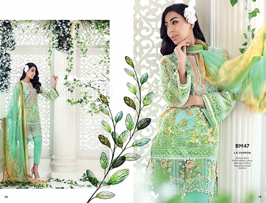 gul_ahmed_summer_collection_540_25