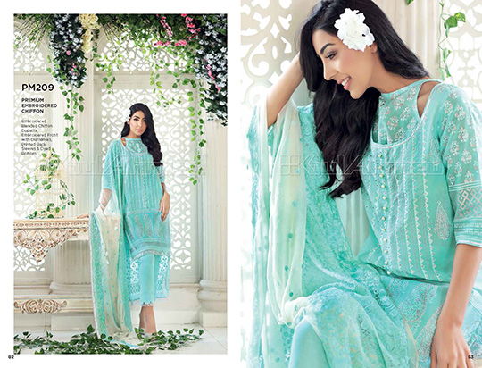 gul_ahmed_summer_collection_540_26