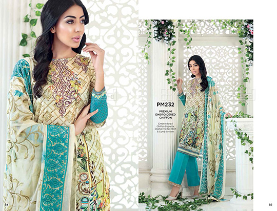 gul_ahmed_summer_collection_540_27
