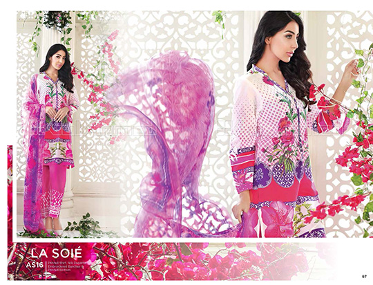 gul_ahmed_summer_collection_540_28