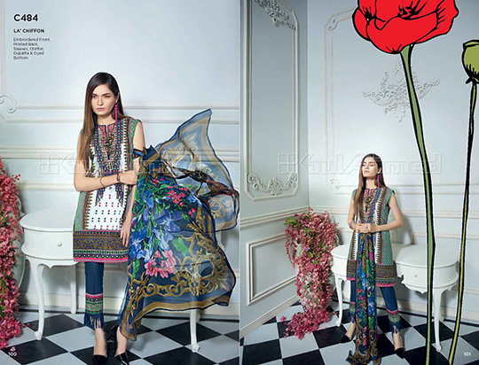 gul_ahmed_summer_collection_540_29