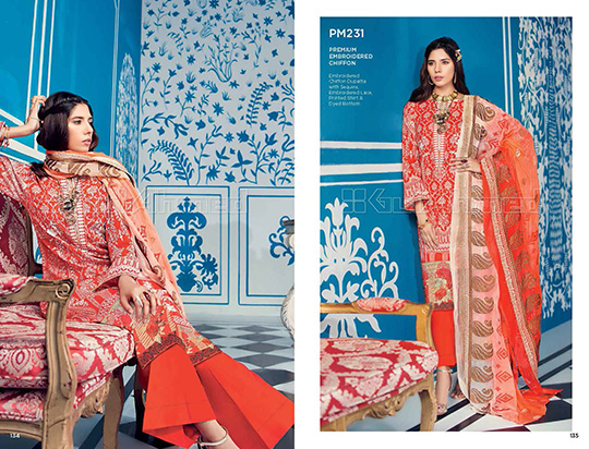gul_ahmed_summer_collection_540_30