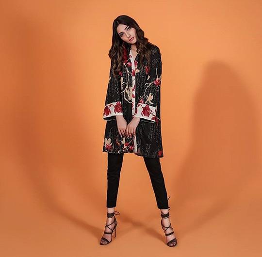 sana_safinaz_ready_to_wear_blog_540_01