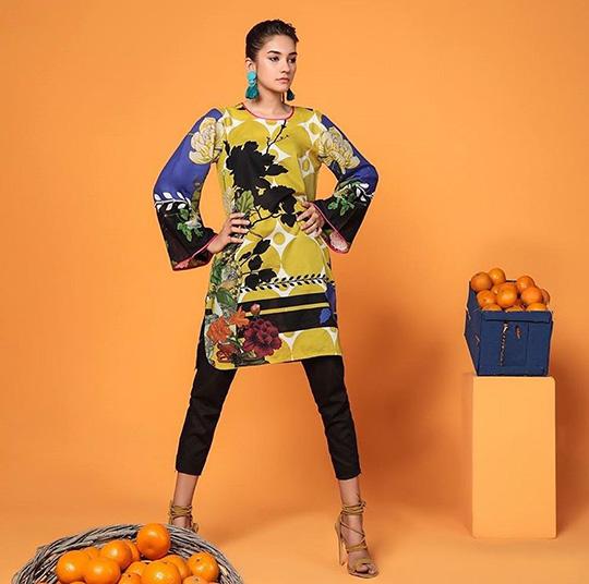 sana_safinaz_ready_to_wear_blog_540_03